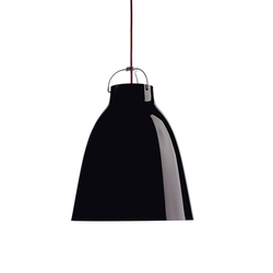 Caravaggio Black P3 | General lighting | Lightyears