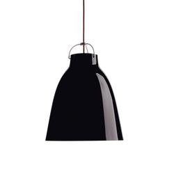 Caravaggio Black P3 | Éclairage général | Lightyears