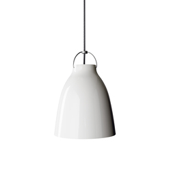 Caravaggio White P1 | General lighting | Lightyears