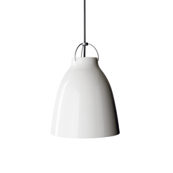 Caravaggio White P2 | General lighting | Lightyears