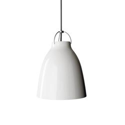 Caravaggio White P2
