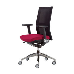 Itek | Office chairs | Inclass