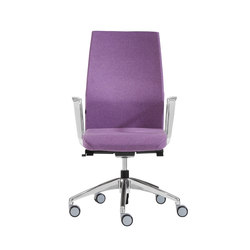 Zen XT | Office chairs | Inclass