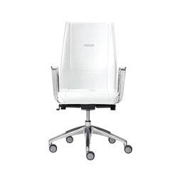 Zen XT Plus | Sillas de oficina | Inclass