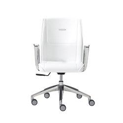 Zen XT Plus | Task chairs | Inclass