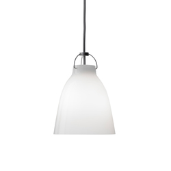 Caravaggio Opal P1 | Illuminazione generale | Lightyears