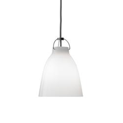 Caravaggio Opal P1 | General lighting | Lightyears