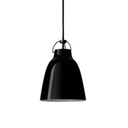 Caravaggio BlackBlack P1 | General lighting | Lightyears