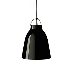 Caravaggio BlackBlack P2 | General lighting | Lightyears