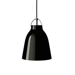 Caravaggio BlackBlack P2 | Éclairage général | Lightyears