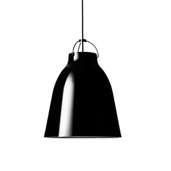 Caravaggio BlackBlack P3 | General lighting | Lightyears