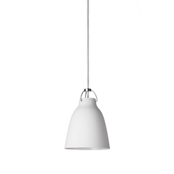 Caravaggio Matt P1 White | General lighting | Lightyears
