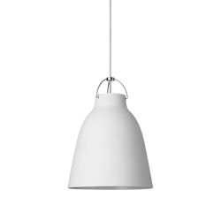 Caravaggio Matt P2 White | General lighting | Lightyears