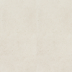 Ceilan Marfil | Panneaux céramique | Porcelanosa