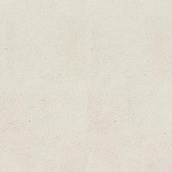 Ceilan Marfil | Slabs | Porcelanosa