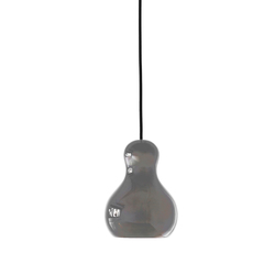 Calabash P1 Black | General lighting | Lightyears
