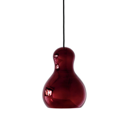 Calabash P2 Red | General lighting | Lightyears