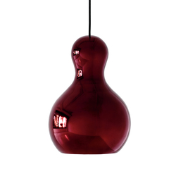 Calabash P3 Red | General lighting | Lightyears