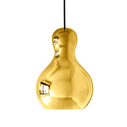 Calabash P3 Gold | General lighting | Lightyears