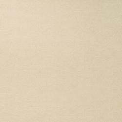Cotton Arena | Panneaux céramique | Porcelanosa