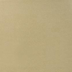 Cotton Tostado | Panneaux céramique | Porcelanosa