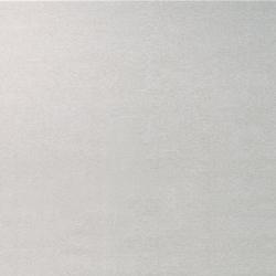 Cotton Blanco | Panneaux céramique | Porcelanosa