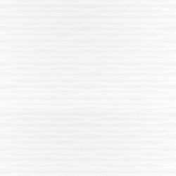Deco Ondas White | Carrelage céramique | Porcelanosa