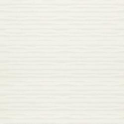Deco Ondas Vanilla | Wall tiles | Porcelanosa