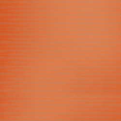 Deco Ondas Orange | Ceramic tiles | Porcelanosa