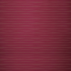 Deco Ondas Cherry | Wall tiles | Porcelanosa