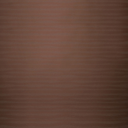 Deco Ondas Brown | Ceramic tiles | Porcelanosa
