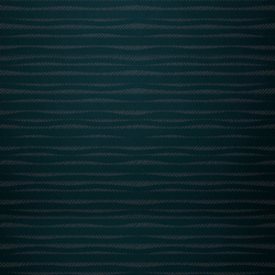 Deco Ondas Dark | Wall tiles | Porcelanosa