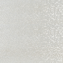 Cubica Blanco | Wall tiles | Porcelanosa