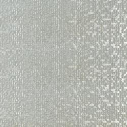 Cubica Gris | Ceramic tiles | Porcelanosa
