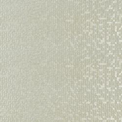 Cubica Marfil | Ceramic tiles | Porcelanosa