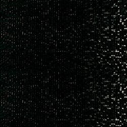Cubica Negro | Ceramic tiles | Porcelanosa