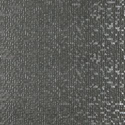 Cubica Silver | Wall tiles | Porcelanosa