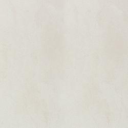 Dakar Caliza | Panneaux céramique | Porcelanosa
