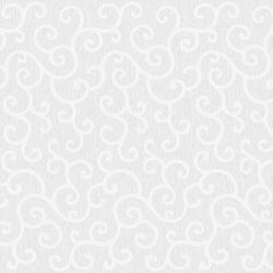 Deco Saigón Blanco | Panneaux céramique | Porcelanosa