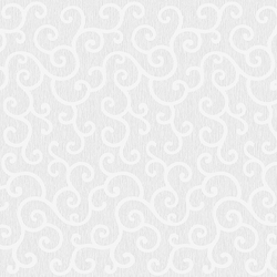 Deco Saigón Blanco | Lastre | Porcelanosa