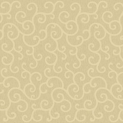 Deco Saigón Marfil | Panneaux céramique | Porcelanosa