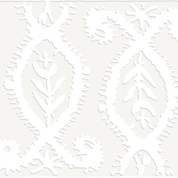 Alliances | Botanica RM 746 02 | Wall coverings | Élitis