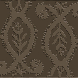 Alliances | Botanica RM 746 68 | Wall coverings | Élitis