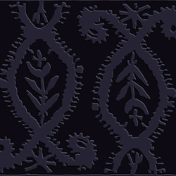 Alliances | Botanica RM 746 82 | Wall coverings | Élitis