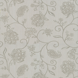 Deco Silk Blanco | Ceramic tiles | Porcelanosa