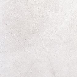 Erg Caliza | Carrelage mural | Porcelanosa