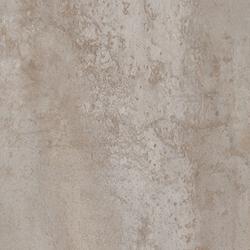 Ferro Aluminio | Carrelage mural | Porcelanosa