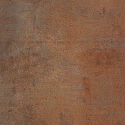 Ferro Caldera | Piastrelle | Porcelanosa