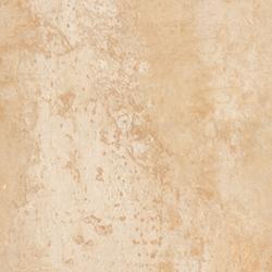 Ferro Laton | Ceramic tiles | Porcelanosa