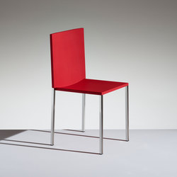 Hit Chair | Sillas multiusos | Lamm